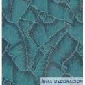 Paper Pintat Cuba 8432 6438