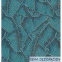 Papel Pintado Cuba 8432 6438