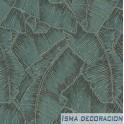 Paper Pintat Cuba 8432 7507