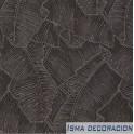Papel Pintado Cuba 8432 9549