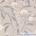 Papel Pintado Cuba 8433 1212