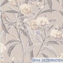 Paper Pintat Cuba 8433 1212