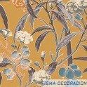 Papel Pintado Cuba 8433 2320