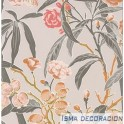 Paper Pintat Cuba 8433 3348