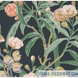 Paper Pintat Cuba 8433 7505