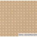 Paper Pintat Cuba 8434 1210