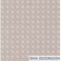 Papel Pintado Cuba 8434 1303