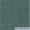 Papel Pintado Cuba 8434 7414