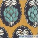 Paper Pintat Cuba 8435 2323