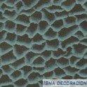 Paper Pintat Encyclopedia II 8452 6404