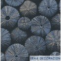 Paper Pintat Encyclopedia II 8453 6406