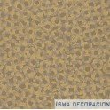 Paper Pintat Encyclopedia II 8454 2424