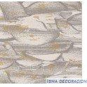 Paper Pintat Encyclopedia II 8456 1313
