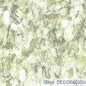 Paper Pintat Encyclopedia II 8457 7117