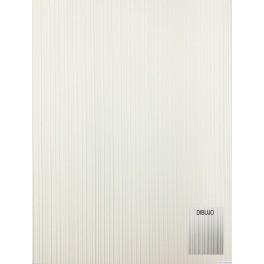 Paper Pintat Expanded Vinyl 33800