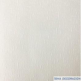 Paper Pintat Expanded Vinyl 30870