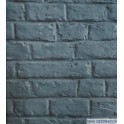Paper Pintat Metropolitan Stories 36912-3