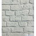 Paper Pintat Metropolitan Stories 36912-4