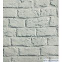 Papel Pintado Metropolitan Stories 36912-4