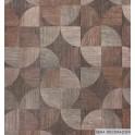 Paper Pintat Metropolitan Stories 36913-1