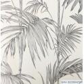 Papel Pintado Metropolitan Stories 36919-2