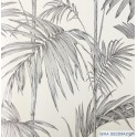 Paper Pintat Metropolitan Stories 36919-2
