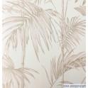 Paper Pintat Metropolitan Stories 36919-3