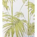 Paper Pintat Metropolitan Stories 36919-4