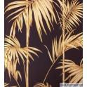 Paper Pintat Metropolitan Stories 36919-5