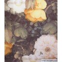 Paper Pintat Metropolitan Stories 36921-1
