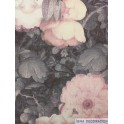 Papel Pintado Metropolitan Stories 36921-2