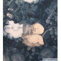 Paper Pintat Metropolitan Stories 36921-3