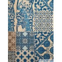 Paper Pintat Metropolitan Stories 36923-1