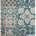 Paper Pintat Metropolitan Stories 36923-3