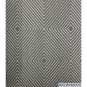 Paper Pintat Metropolitan Stories 36926-1