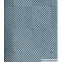 Paper Pintat Metropolitan Stories 36926-4