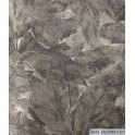 Papel Pintado Metropolitan Stories 36927-1
