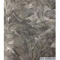 Paper Pintat Metropolitan Stories 36927-1