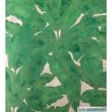 Paper Pintat Metropolitan Stories 36927-3