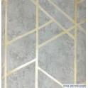 Paper Pintat Metropolitan Stories 36928-1