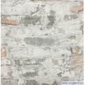 Paper Pintat Metropolitan Stories 36929-2
