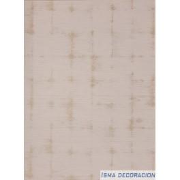 Paper Pintat Utopia 8515 1294