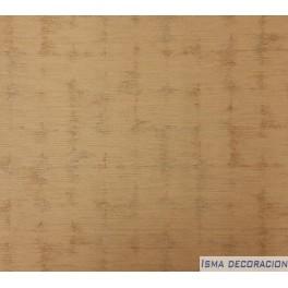 Paper Pintat Utopia 8515 7215