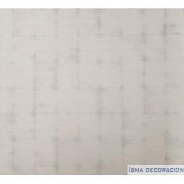 Paper Pintat Utopia 8515 9126
