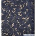 Paper Pintat Jardins Suspendus 8520 6501