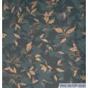 Papel Pintado Jardins Suspendus 8520 7202