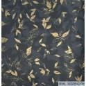 Paper Pintat Jardins Suspendus 8520 9303