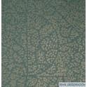 Papel Pintado Jardins Suspendus 8521 7207