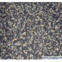 Paper Pintat Jardins Suspendus 8522 6510