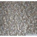 Paper Pintat Jardins Suspendus 8522 9212